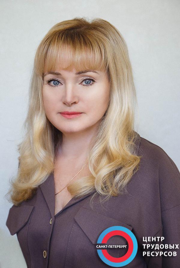 Вебинар «Порядок привлечения и трудоустройство иностранных работников, прибывающих в Российскую Федерацию в безвизовом порядке»